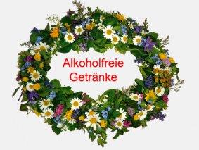 alkfrei