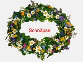 schnaepse